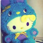 perle-bleue2