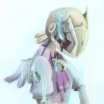 Avatar de Chiasma
