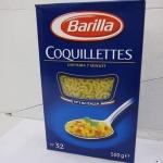 kokilette68