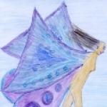 papillonindigo