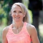 Lili-coaching