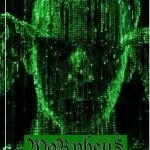 morpheus64546