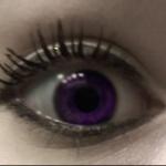 ultra-violette-m