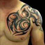 Avatar de espagnol_tatoo