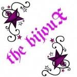 the-bijoux