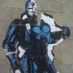 aventureuse2