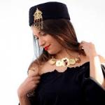 tunisienna