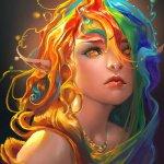 rainbow-cat
