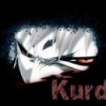 kurd-maverick