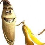 banane_flambee
