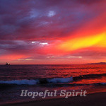 hopeful-spirit