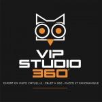 vipstudio360