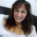 Louisa57070
