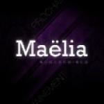 maelia2009