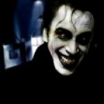 joker75015