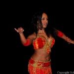 lya-danse-orientale