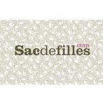 sacdefilles