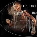 le-sport-plaisir