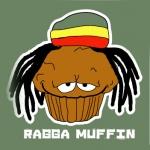 ragga-muffin