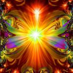 Avatar de Estrelladelsol