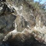 oty-dalen