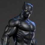 _black-panther