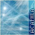 acathla