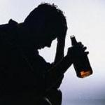 thealcoholic