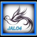 jalo4