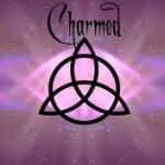_charmed_