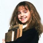 hermione71