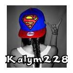 kalym228