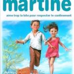 martine75012