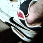 baskets-pieds-nus