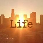 life85