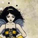 abeillealbinos