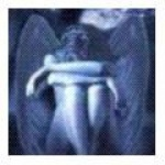 angel___