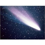 comete09