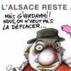 http://images.doctissimo.fr/avatar/1/311820311/inkonu-982905.jpg
