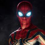 Avatar de PETER709