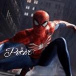PETER709