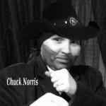 _chucknorris_