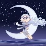 li-lune