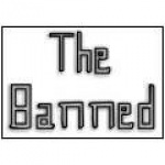 the-banned