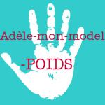 adelemonmodelpoids