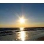 sea-sun
