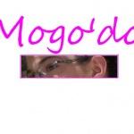 mogo7