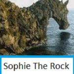 sophietherock