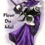 fleurdumal12