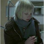 _natalia741